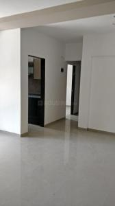 Gallery Cover Image of 995 Sq.ft 2 BHK Apartment for buy in Strawberry Onyx, Mira Road East for 6600000