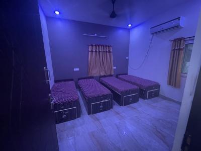 Bedroom Image of Raja in Perungalathur