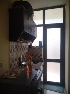 Kitchen Image of Zolo Dawn in DLF Phase 3