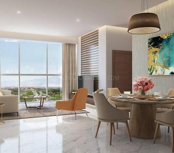 Gallery Cover Image of 826 Sq.ft 2 BHK Apartment for buy in Runwal Forests, Kanjurmarg West for 13900000