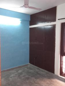Gallery Cover Image of 520 Sq.ft 1 BHK Apartment for rent in RWA LIG Flats Sarita Vihar, Sarita Vihar for 12500