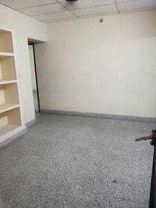 Gallery Cover Image of 1200 Sq.ft 3 BHK Independent House for rent in Shenoy Nagar for 25000