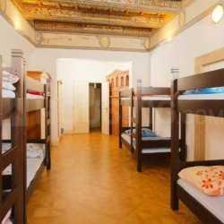 Hall Image of Friends Home Paying Guest in Andheri East