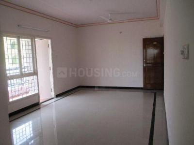 Gallery Cover Image of 550 Sq.ft 1 BHK Independent House for rent in HSR Layout for 15000