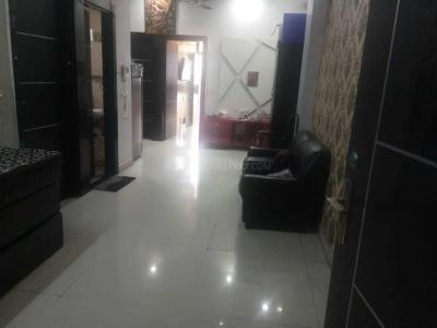 Gallery Cover Image of 900 Sq.ft 2 BHK Independent House for rent in Gyan Khand for 14500