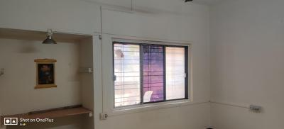 Gallery Cover Image of 1200 Sq.ft 1 BHK Apartment for buy in Ruikar Colony for 3999999