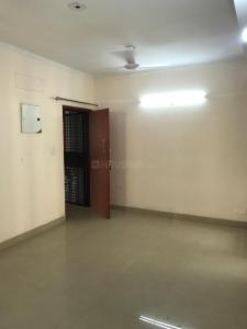 Gallery Cover Image of 1090 Sq.ft 2 BHK Apartment for rent in Noida Extension for 6500