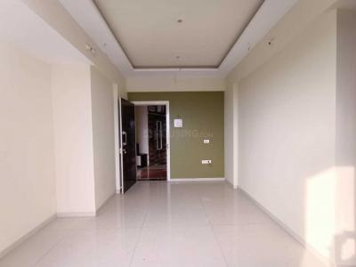 Gallery Cover Image of 760 Sq.ft 1 BHK Apartment for buy in Thakurli for 6200000