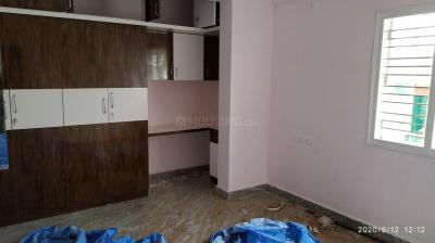 Gallery Cover Image of 1150 Sq.ft 2 BHK Independent House for rent in J P Nagar 7th Phase for 16000