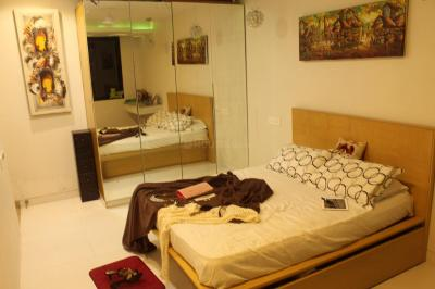 Gallery Cover Image of 980 Sq.ft 2 BHK Apartment for buy in Seth Cypress, Mulund West for 19900000