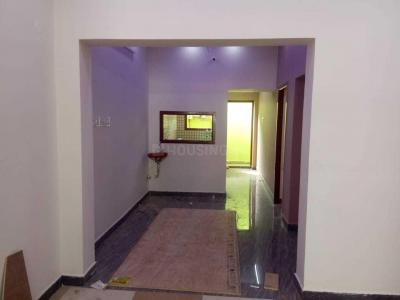 Gallery Cover Image of 1200 Sq.ft 2 BHK Independent House for buy in Murungapakkam for 4950000