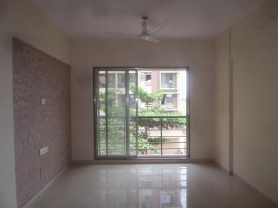 Gallery Cover Image of 1035 Sq.ft 2 BHK Apartment for rent in Vasai West for 13000