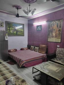 Gallery Cover Image of 1050 Sq.ft 2 BHK Apartment for buy in Rajat Vihar, Sector 62A for 6000000