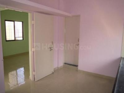 Gallery Cover Image of 420 Sq.ft 1 RK Independent House for rent in Hadapsar for 6000