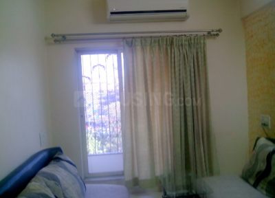 Gallery Cover Image of 1150 Sq.ft 2 BHK Apartment for rent in Vashi for 42000