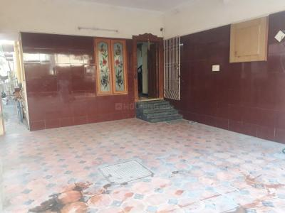 Gallery Cover Image of 4200 Sq.ft 5 BHK Independent House for buy in Valasaravakkam for 36000000