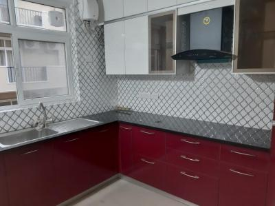 Gallery Cover Image of 1380 Sq.ft 3 BHK Independent Floor for rent in Emaar Emerald Floors, Sector 65 for 40000