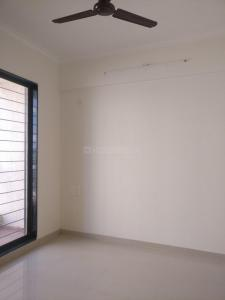 Gallery Cover Image of 655 Sq.ft 1 BHK Apartment for rent in Badlapur East for 4000