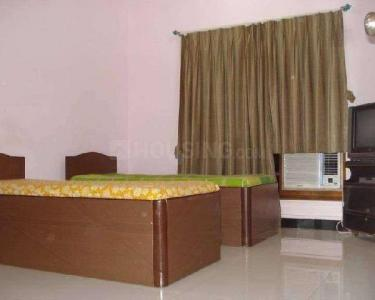 Bedroom Image of PG 4193275 Bhandup West in Bhandup West