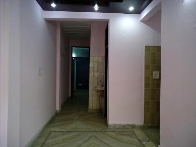 Gallery Cover Image of 675 Sq.ft 2 BHK Independent Floor for rent in Ramesh Nagar for 20000