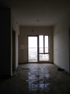 Gallery Cover Image of 965 Sq.ft 2 BHK Apartment for buy in Raj Nagar Extension for 3300000