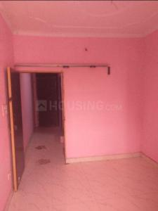 Gallery Cover Image of 350 Sq.ft 1 BHK Independent Floor for rent in Sector 7 Dwarka for 8000