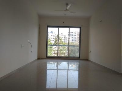 Gallery Cover Image of 1130 Sq.ft 2 BHK Apartment for buy in Kandivali East for 17400000