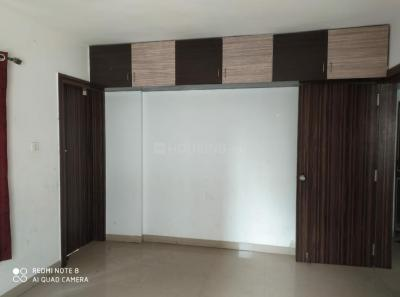 Gallery Cover Image of 927 Sq.ft 2 BHK Apartment for rent in Dhayari for 10000