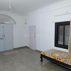 Gallery Cover Image of 2500 Sq.ft 2 BHK Independent Floor for rent in Shaikpet for 23000
