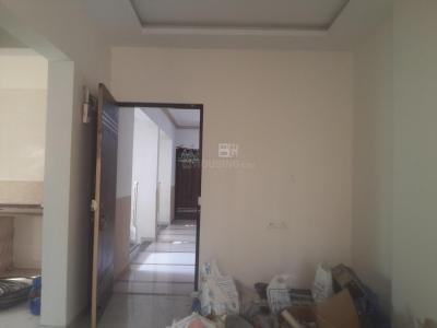 Gallery Cover Image of 600 Sq.ft 1 BHK Apartment for rent in Seawoods for 18600