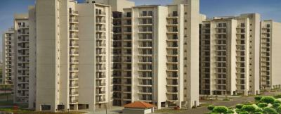 Gallery Cover Image of 1142 Sq.ft 2 BHK Apartment for buy in Shiv The Ozone Park Apartments, Sector 86 for 4560000