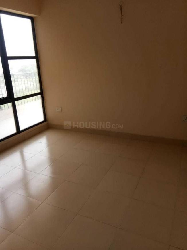 Living Room Image of 900 Sq.ft 3 BHK Apartment for rent in Sector 88 for 15000