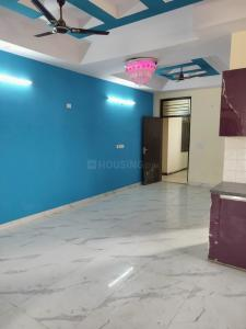 Gallery Cover Image of 1555 Sq.ft 3 BHK Independent Floor for buy in Lucky Palm Valley, Noida Extension for 3050000