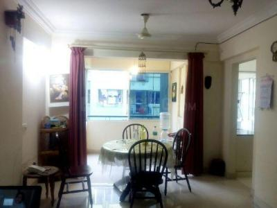 Gallery Cover Image of 1464 Sq.ft 3 BHK Apartment for rent in Kumaraswamy Layout for 26000