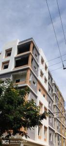 Gallery Cover Image of 1160 Sq.ft 2 BHK Apartment for buy in Pragathi Nagar for 5568000