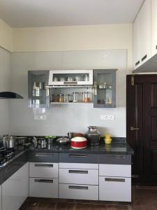Gallery Cover Image of 5000 Sq.ft 3 BHK Independent House for buy in Kengeri Satellite Town for 23000000