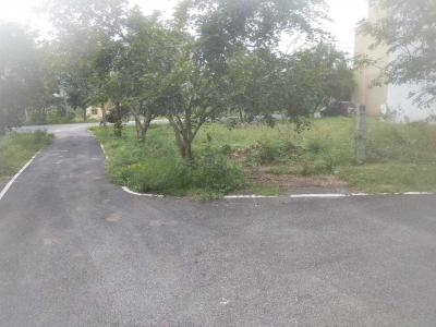 850 Sq.ft Residential Plot for Sale in Sunkalpalya, Bangalore