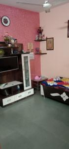 Gallery Cover Image of 957 Sq.ft 2 BHK Independent House for buy in Bavla for 3500000