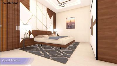 Gallery Cover Image of 952 Sq.ft 2 BHK Apartment for buy in Nagole for 4280000