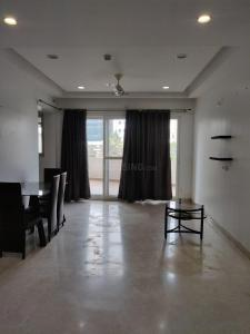 Gallery Cover Image of 2700 Sq.ft 4 BHK Apartment for buy in Kundan Emirus, Baner for 25000000