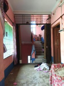 Gallery Cover Image of 2520 Sq.ft 2 BHK Independent House for buy in Birati for 4800000