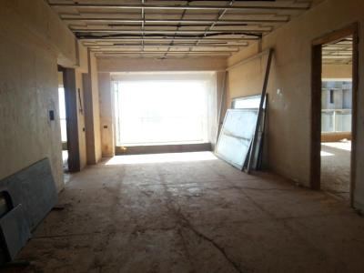 Gallery Cover Image of 1800 Sq.ft 3 BHK Apartment for buy in Chandelier Court, Worli for 55000000