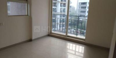 Gallery Cover Image of 980 Sq.ft 3 BHK Apartment for buy in Kasarvadavali, कसरवादवाली, Thane West for 8900000