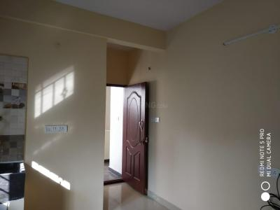 Gallery Cover Image of 400 Sq.ft 1 RK Apartment for rent in Kadubeesanahalli for 10000