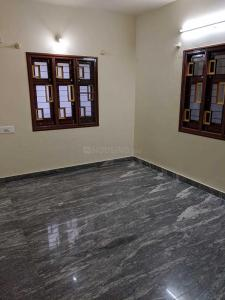 Gallery Cover Image of 650 Sq.ft 2 BHK Independent Floor for rent in Bommanahalli for 18000