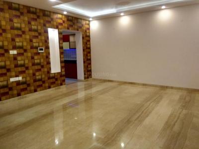 3 RK Independent Floor