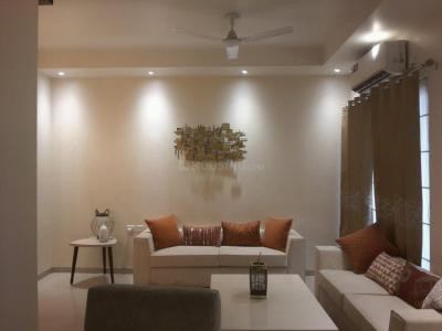 Gallery Cover Image of 1500 Sq.ft 3 BHK Apartment for buy in Noida Extension for 4500000