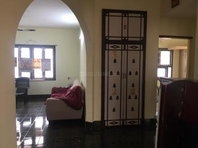 Gallery Cover Image of 960 Sq.ft 2 BHK Apartment for buy in Adyar for 12000000
