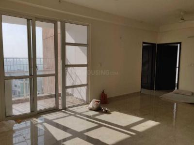 Gallery Cover Image of 1900 Sq.ft 3 BHK Apartment for rent in Chi I for 15000
