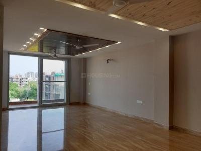 Gallery Cover Image of 3000 Sq.ft 4 BHK Independent Floor for buy in Sector 41 for 24000000